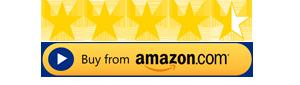 45-stars-button