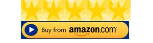 5-stars-button