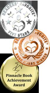 awards-copy