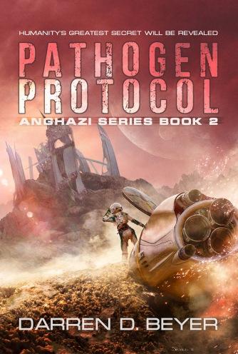Pathogen Protocol Cover